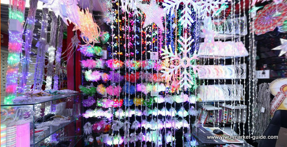 christmas-decorations-wholesale-china-yiwu-047