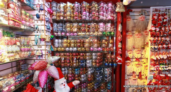 christmas-decorations-wholesale-china-yiwu-048
