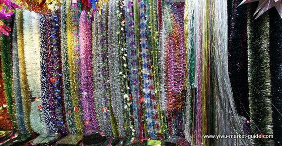 christmas-decorations-wholesale-china-yiwu-049
