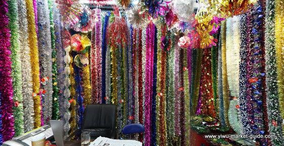 christmas-decorations-wholesale-china-yiwu-050