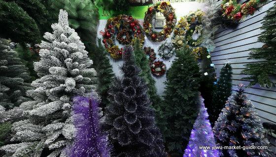 christmas-decorations-wholesale-china-yiwu-052