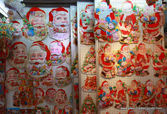 christmas-decorations-wholesale-china-yiwu-053