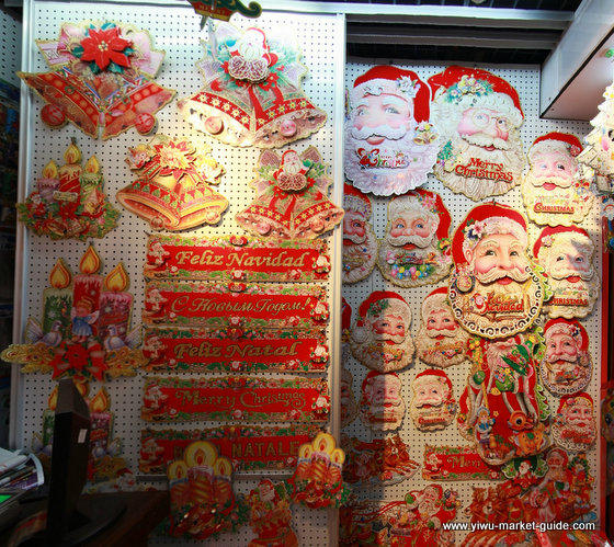 christmas-decorations-wholesale-china-yiwu-055