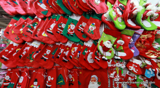 christmas-decorations-wholesale-china-yiwu-056