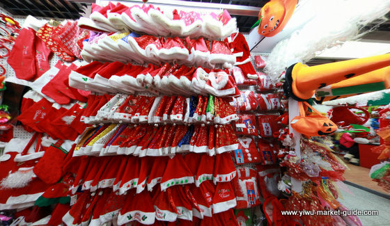 christmas-decorations-wholesale-china-yiwu-057
