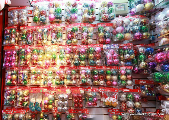 christmas-decorations-wholesale-china-yiwu-059