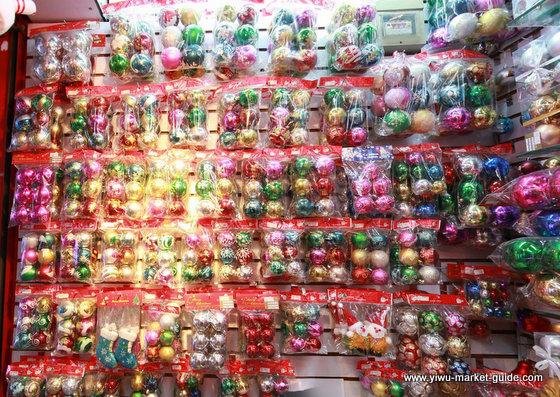 christmas-decorations-wholesale-china-yiwu-059