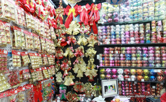christmas-decorations-wholesale-china-yiwu-061