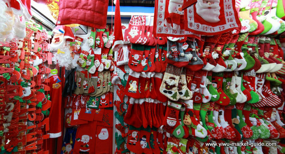 christmas-decorations-wholesale-china-yiwu-063
