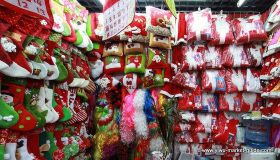 christmas-decorations-wholesale-china-yiwu-064