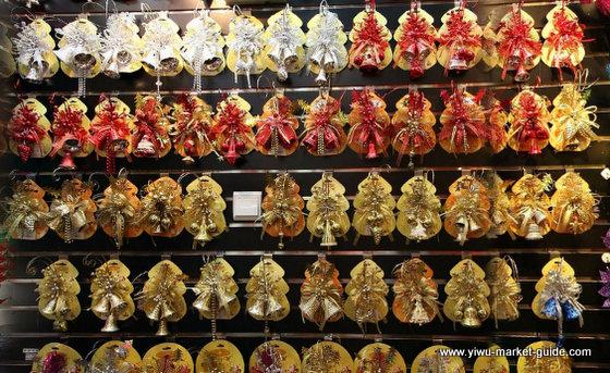 christmas-decorations-wholesale-china-yiwu-065