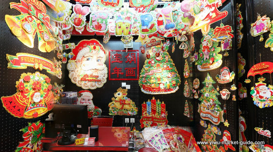 christmas-decorations-wholesale-china-yiwu-067