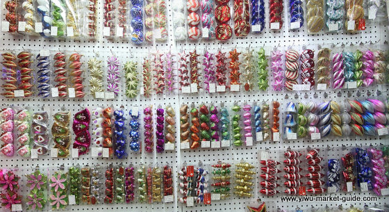 christmas-decorations-wholesale-china-yiwu-069