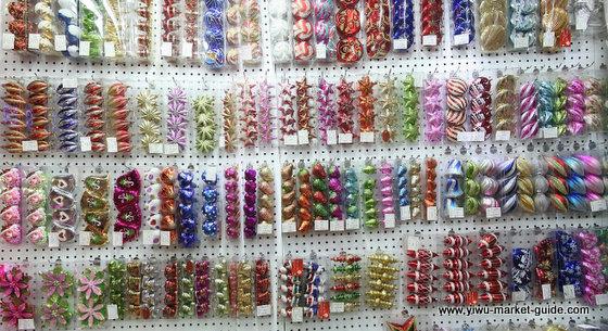christmas-decorations-wholesale-china-yiwu-069