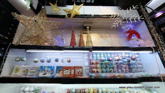 christmas-decorations-wholesale-china-yiwu-073