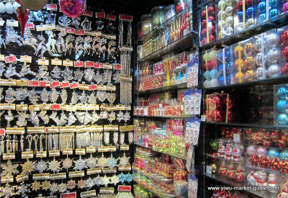 christmas-decorations-wholesale-china-yiwu-078