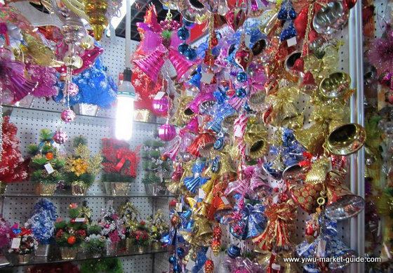 christmas-decorations-wholesale-china-yiwu-079