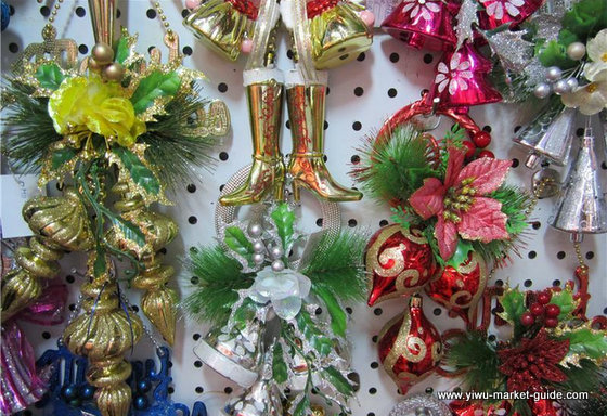 christmas-decorations-wholesale-china-yiwu-080