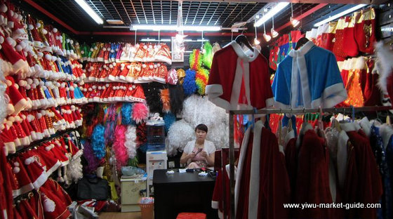 christmas-decorations-wholesale-china-yiwu-081