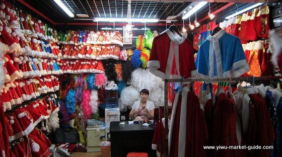 christmas-decorations-wholesale-china-yiwu-081