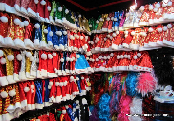 christmas-decorations-wholesale-china-yiwu-082