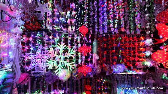christmas-decorations-wholesale-china-yiwu-083