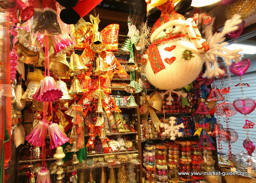 christmas-decorations-wholesale-china-yiwu-084