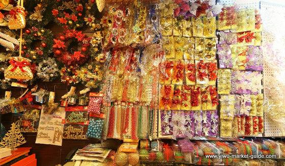 christmas-decorations-wholesale-china-yiwu-087