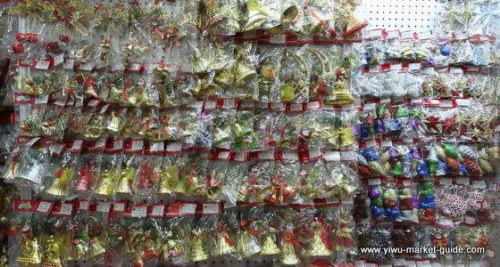 christmas-decorations-wholesale-china-yiwu-091