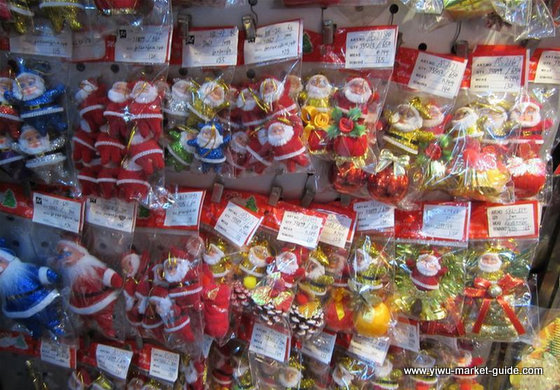 christmas-decorations-wholesale-china-yiwu-093