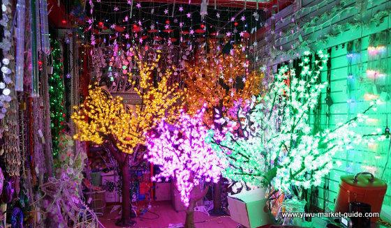 christmas-decorations-wholesale-china-yiwu-094