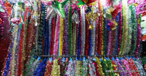christmas-decorations-wholesale-china-yiwu
