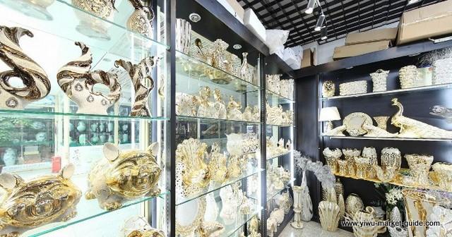 colored-ceramic-decorations-Wholesale-China-Yiwu