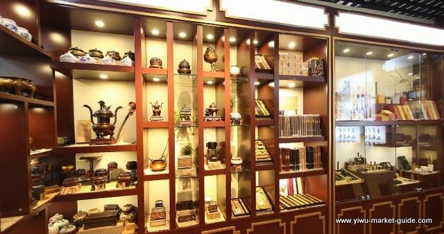 copper-crafts-Wholesale-China-Yiwu