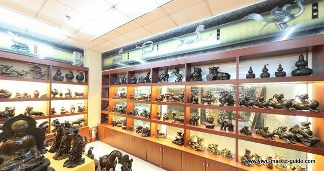 copper-decorations-2-Wholesale-China-Yiwu