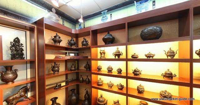 copper-handicrafts-Wholesale-China-Yiwu