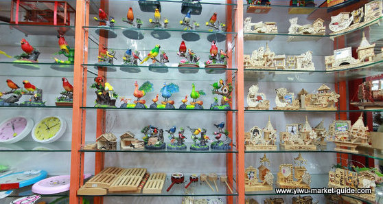 crafts-wholesale-china-yiwu-003