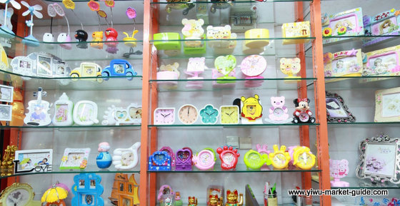 crafts-wholesale-china-yiwu-004