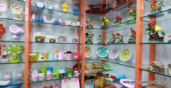 crafts-wholesale-china-yiwu-005