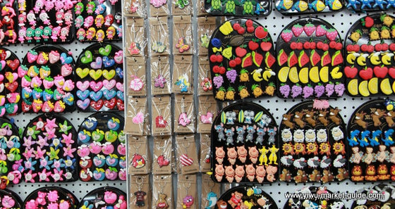 crafts-wholesale-china-yiwu-014