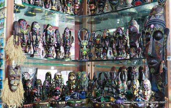 crafts-wholesale-china-yiwu-020