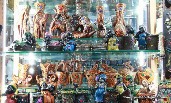 crafts-wholesale-china-yiwu-021