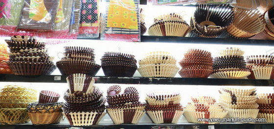 crafts-wholesale-china-yiwu-023