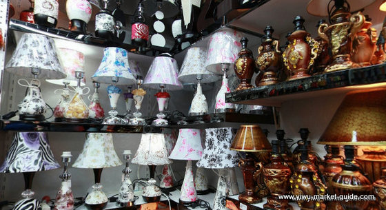 crafts-wholesale-china-yiwu-029