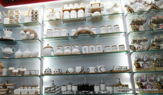 crafts-wholesale-china-yiwu-031