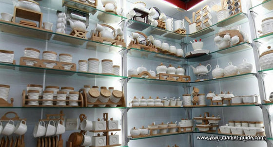 crafts-wholesale-china-yiwu-034