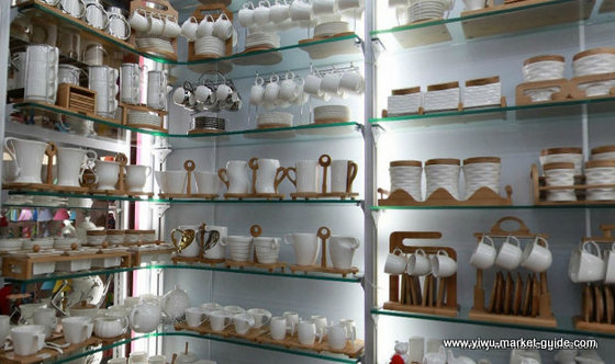 crafts-wholesale-china-yiwu-035