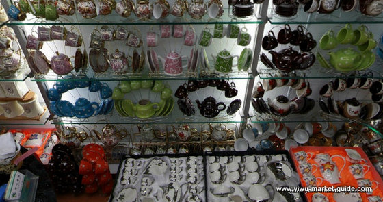 crafts-wholesale-china-yiwu-037
