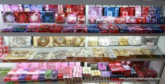 crafts-wholesale-china-yiwu-040