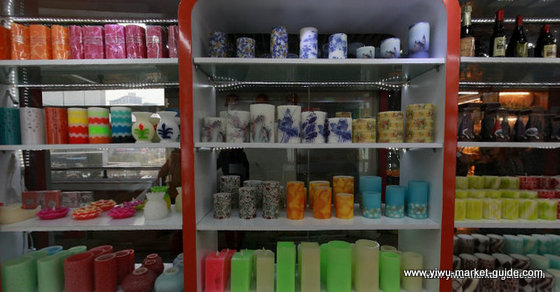crafts-wholesale-china-yiwu-043
